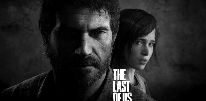 The Last of Us: My Self-Imposed Media Blackout