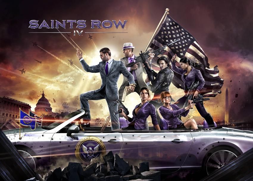 saints-row-4-title-art