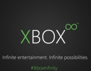 The Next Xbox and Rumor Mill: What We Think Will Happen May 21st