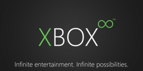 xbox-infinity2