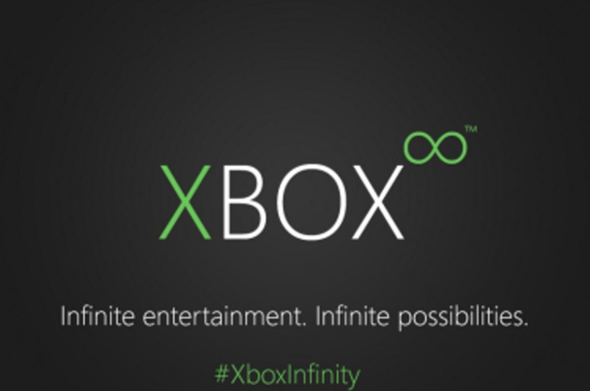 xbox-infinity2