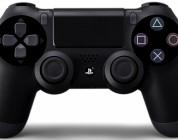 Adam's E3 2013 Predictions Part 2: Sony