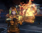 Preorder Destiny at Select Retailers and Receive Access to the Destiny Beta
