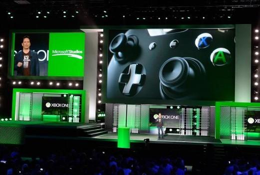 E3-Reactions-Xbox.jpg