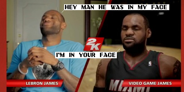 LEBRON-JAMES-HEY-MAN-HE-WAS-IN-MY-FACE