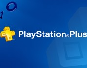 June's Free Games Make PS+ A Must Have