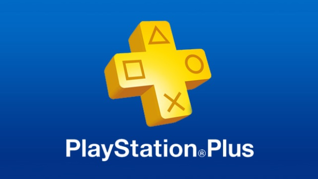 Playstation Plus June 11th