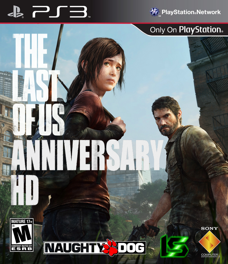 THE-LAST-OF-US-HD-ANNIVERSARY