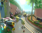 Hands-On Preview: Mario Kart 8