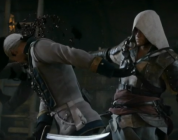 Assassin's Creed Black Flag Screenshots and E3 Trailers Here