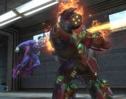 PlanetSide 2 and DC Universe Online Headed to PlayStation 4, Will Remain Free-to-Play