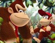 Review: Donkey Kong Country Returns 3D – A Barrel Full of Donkeys