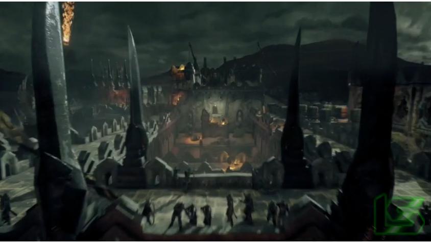 dragon-age-inquisition-castle