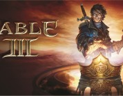 Fable 3 for Free – Is it a Glitch or a Tease?