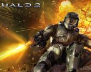Major Nelson Teasing Halo 2 Anniversary? A Halo 5 ARG? I Love Bees 2.0?