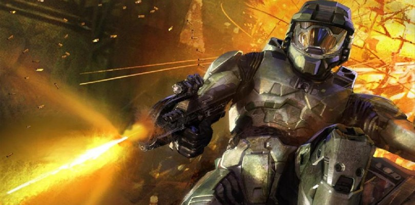 Halo 2 Anniversary, Why the Time is Right