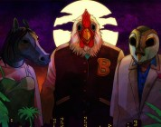 Review: Hotline Miami – Call Me Deadly