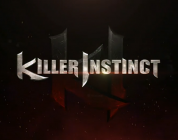 Killer Instinct is back, Exclusively On Xbox One