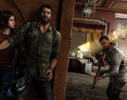 The Last of Us Patch 1.03 Introduces Interrogation Multiplayer Mode