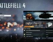 First Battlefield 4 Multiplayer Screens Leaked