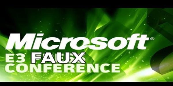 microsoft-faux-e3-press-conference