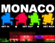 Review: Monaco – C'est Magnifique!
