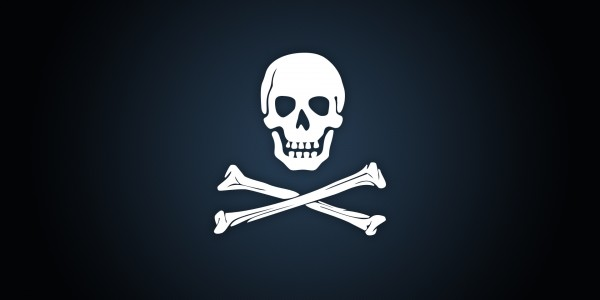 pirate-Skull-and-Crossbones-Wallpaper
