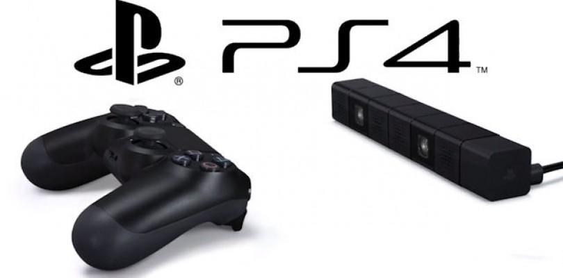 E3: Sony's PlayStation Faux Liveblog