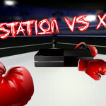 playstation-vs-xbox
