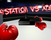 Playstation 4 vs Xbox One on Self Publishing