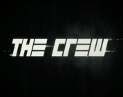 Ubisoft's 'The Crew' – New Racing Game