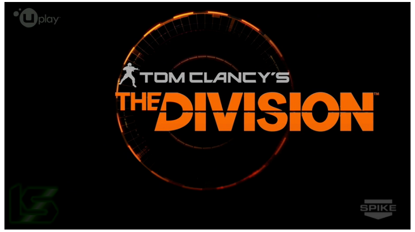 the-division-logo