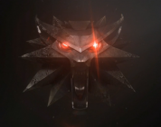 The Witcher 3 Wild Hunt Coming To Xbox One