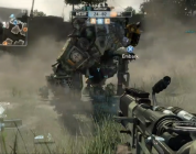 "Titanfall Alpha Signups Live, Respawn Clarifies on ""Coming Days and Weeks"""