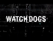 Watch_Dogs' New Trailer Shows Adrian Pierce Knows Where You Are