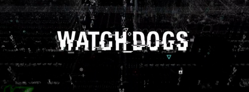 Watch Dogs is the Game to Beat This Holiday Season