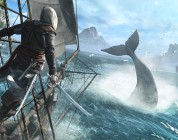 Assassin's Creed IV Black Flag Limited Edition Details Released With A New Trailer