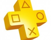 PS+ Starts July Off Right With Battlefield 3 Free To Subscribers