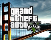 New GTA V Gameplay Trailer Wows Us All