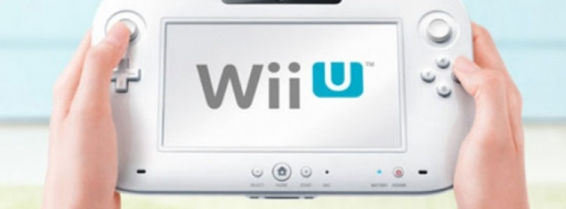 Into The Fray: Why the Wii U is Already Dead
