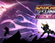 Ratchet & Clank Into the Nexus Announced For Holiday Release