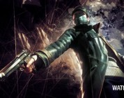 Watch Dogs Launch Date May 27th