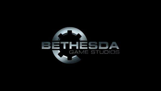 bethesda Feature