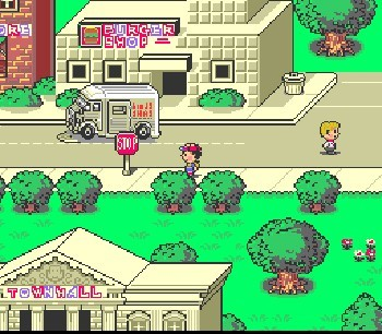 virtual console earthbound release date God of war is the fastest-selling ps4 exclusive to date mother 3 is indeed coming to nintendo switch mother earthbound mother 3 virtual console laura kate.