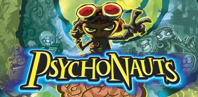 psychonauts-logo