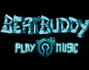 Beatbuddy Coming August 6th to Steam, Watch this Trailer