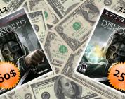Dishonored-price-disparity-2