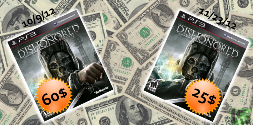 Dishonored-price-disparity-2