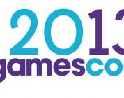 Get Your Gamescom PS4 News Here! 11/15/13