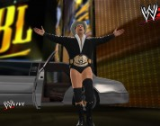 The Wrestling God JBL Added To WWE 2K14